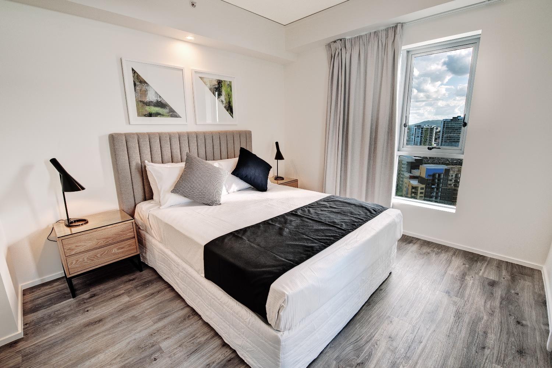 Belise Apartments, 2 Bedroom Apartment